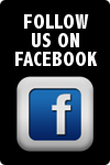 Join us on Faceebook !