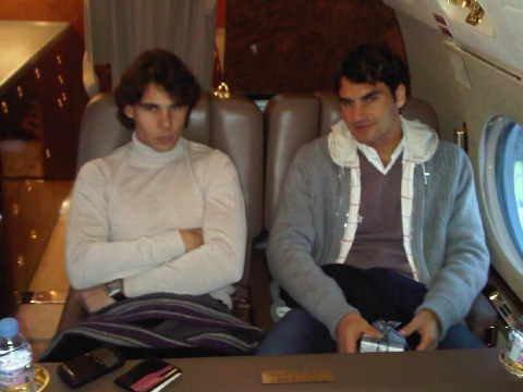 federer - Federer Definitely Has Stocholm Syndrome! Ept_sports_ten_experts-56347505-1293028571
